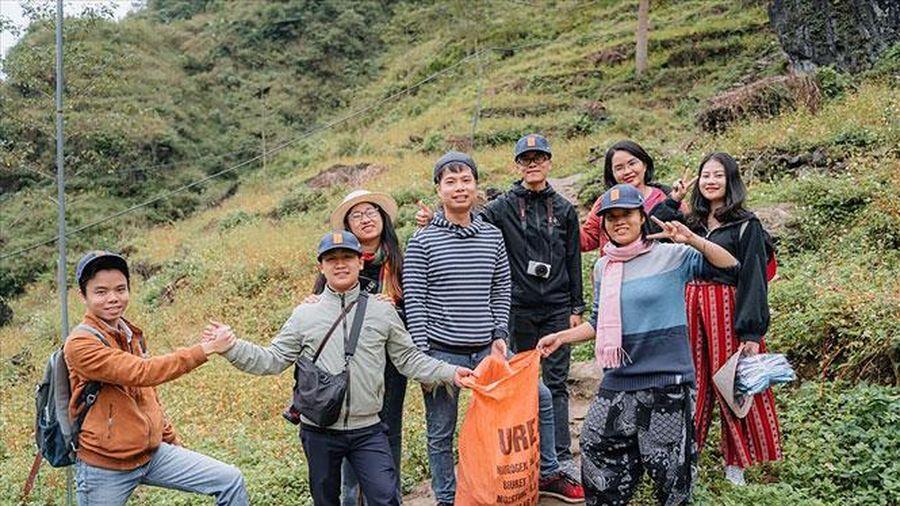Du lịch bảo vệ môi trường: Hướng đi bền vững và trách nhiệm
