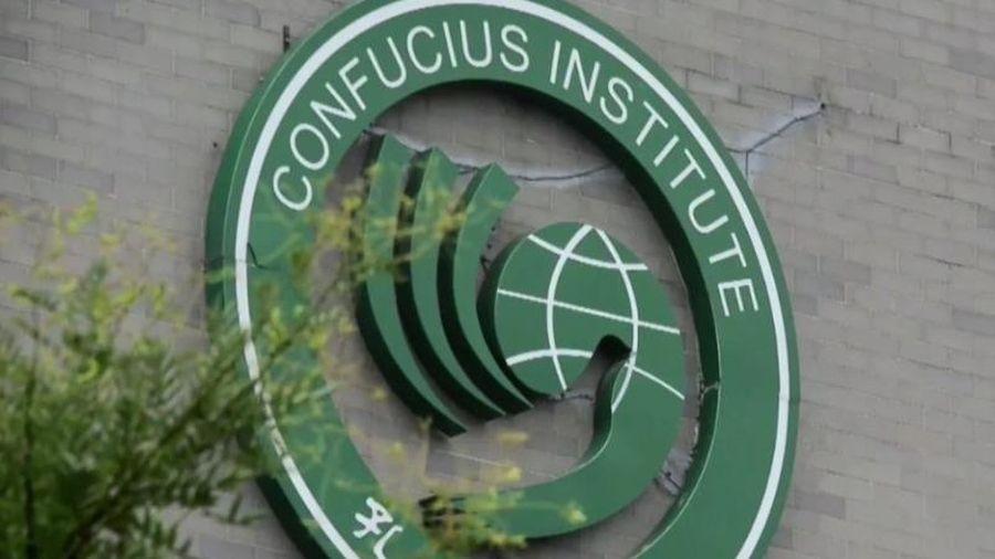 Thượng viện Mỹ thông qua dự luật kiểm soát các Viện Khổng Tử