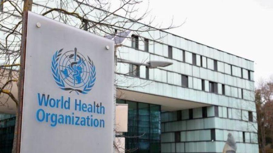 WHO chuẩn bị công bố báo cáo điều tra nguồn gốc COVID-19