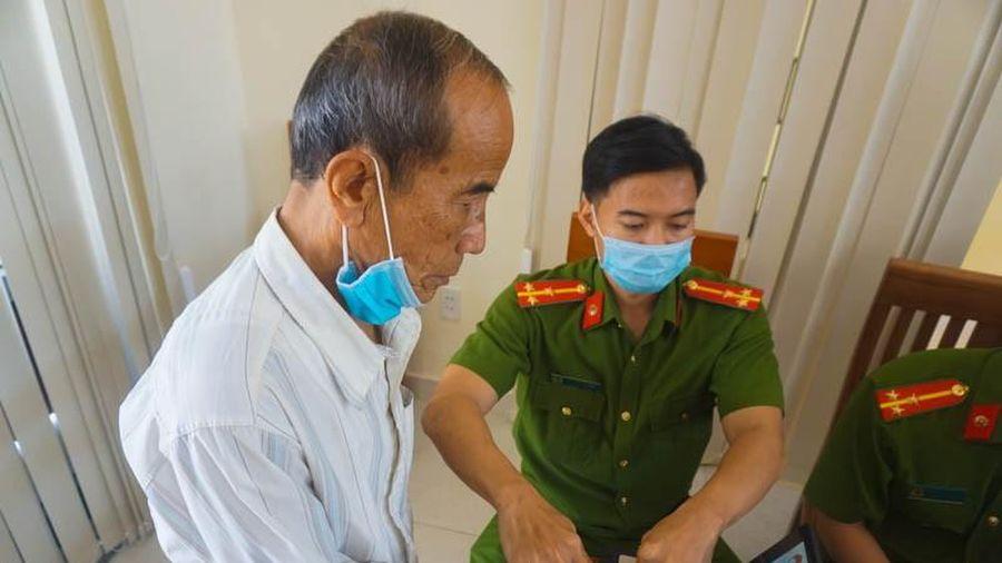 Đến 30-6, Đà Nẵng cấp CCCD cho 900.000 người dân
