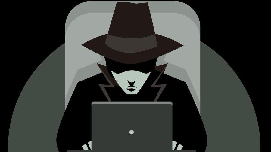 Tin tặc Nga đang lo sợ bị hack
