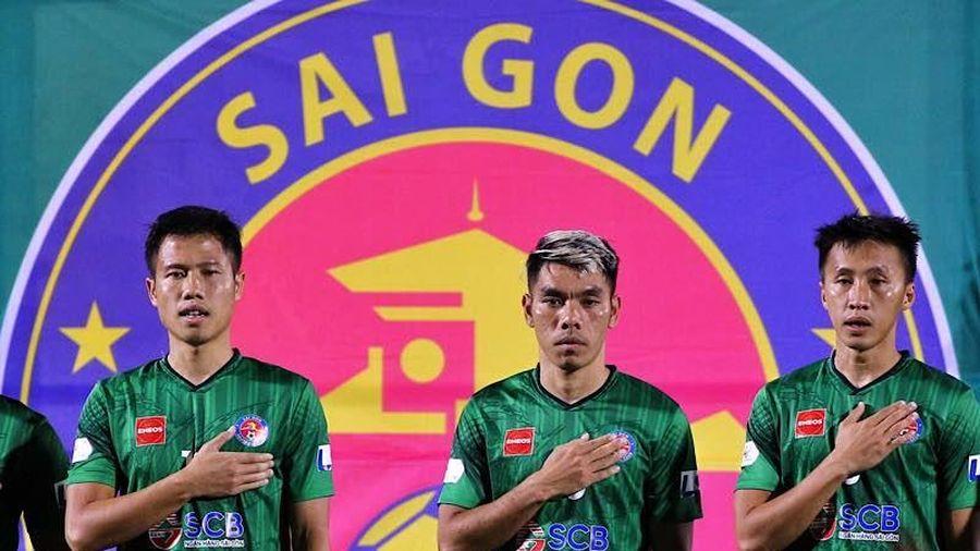 Hướng đi mới trong việc đưa cầu thủ Việt Nam đi nước ngoài