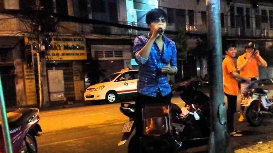 An Giang tạm dừng hoạt động dịch vụ 'Karaoke di động' để phòng dịch Covid-19