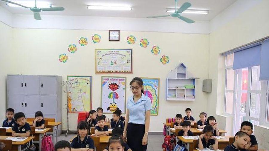 Tiêu chuẩn chức danh nghề nghiệp giáo viên: Hiểu sao cho đúng? (Bài 3)