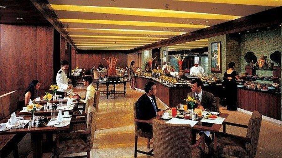 4 mẹo nhỏ giúp bạn tiết kiệm kha khá tiền khi đi ăn nhà hàng