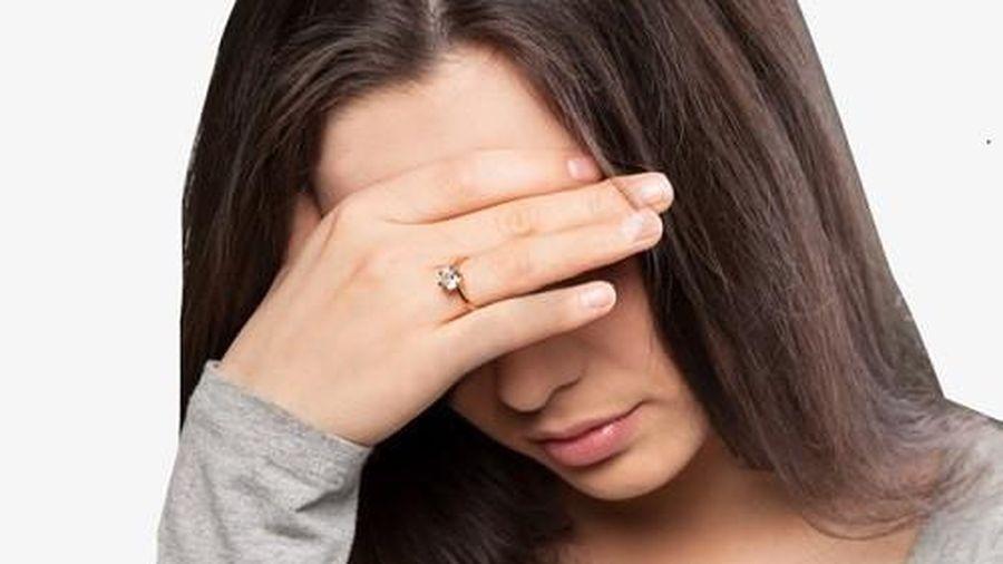 Những nét tính cách của phụ nữ dễ khiến đàn ông khiếp sợ