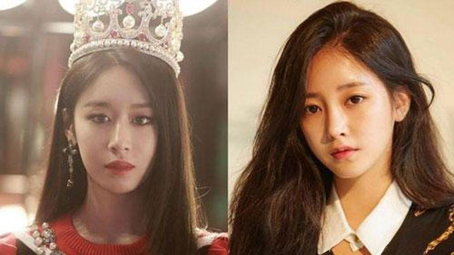 Nữ idol nhóm T-ARA bị kẻ xấu đột nhập nhà riêng, dọa giết