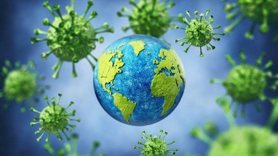 Trung Quốc đấu khẩu với các nhà khoa học quốc tế về việc điều tra nguồn gốc SARS-CoV-2