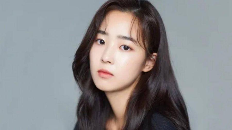Khi những bê bối của nghệ sĩ Hàn không được tha thứ