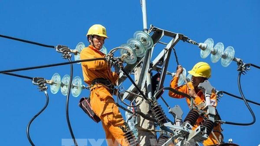Lịch cắt điện Bình Định hôm nay 6/3 cập nhật mới nhất