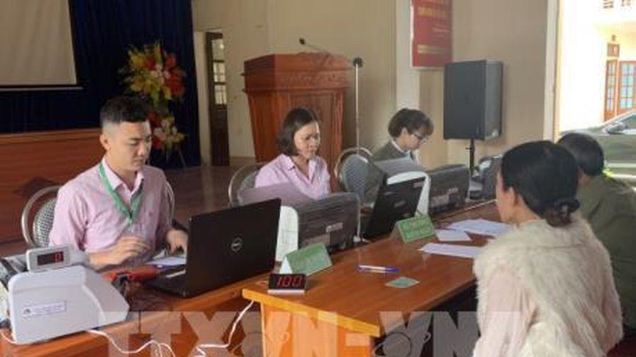 Tiền Giang hỗ trợ phụ nữ phát triển kinh tế
