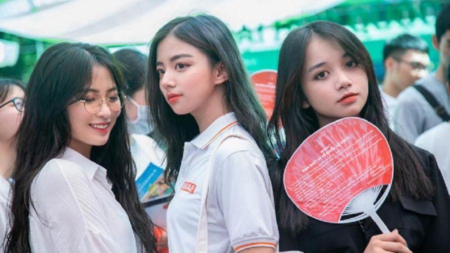 Việt Nam có 4 trường Đại học lọt vào bảng xếp hạng thế giới của QS về nhóm ngành