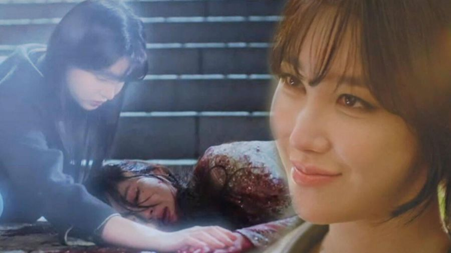 'Penthouse 2' tập 6: Rona siêu thoát sau khi trả cúp cho Seol A, bà cả Lee Ji Ah tái xuất