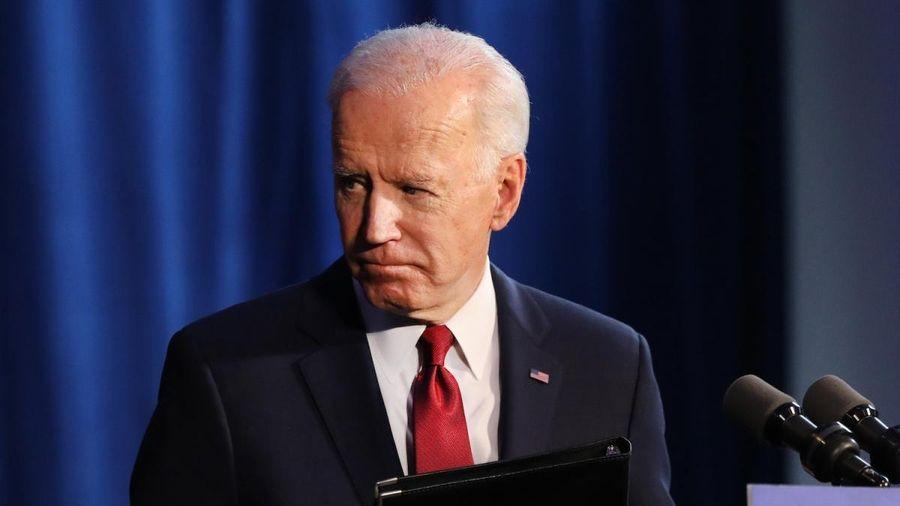 'Quyền lực thông minh' trong chính sách Trung Đông của Tổng thống Mỹ Joe Biden