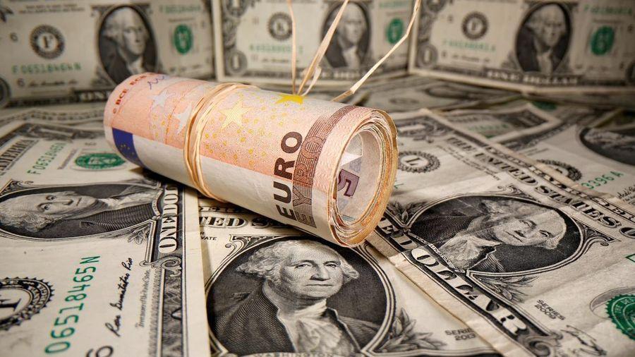 Tỷ giá USD ngày 6/3: Đạt đỉnh 3 tháng qua