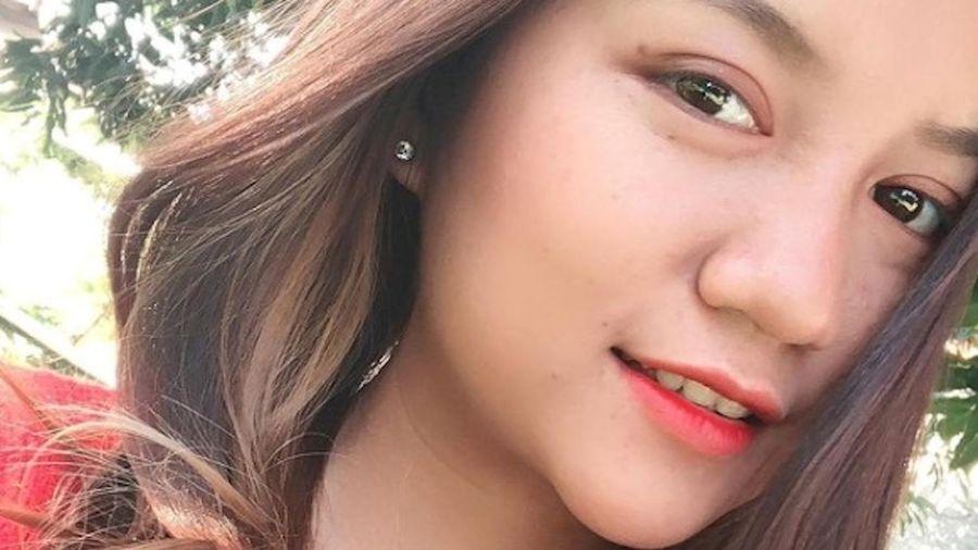 Khai quật giữa đêm mộ cô gái 19 tuổi bị bắn chết trong biểu tình Myanmar?