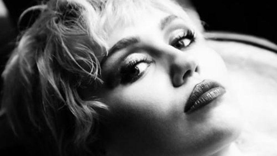 Miley Cyrus sẽ trở thành 'gà cưng' hay lại bị hắt hủi khi về chung nhà với BTS và Adele?