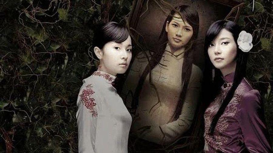 Phim kinh dị đầu tiên của điện ảnh Việt Nam bất ngờ làm tiếp phần 2