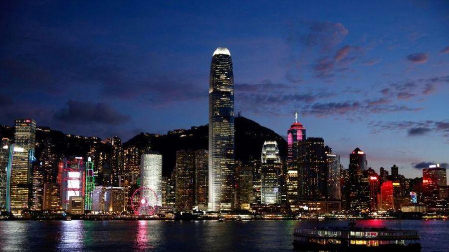 Ế ẩm vì dịch, khách sạn Hong Kong chuyển thành chung cư