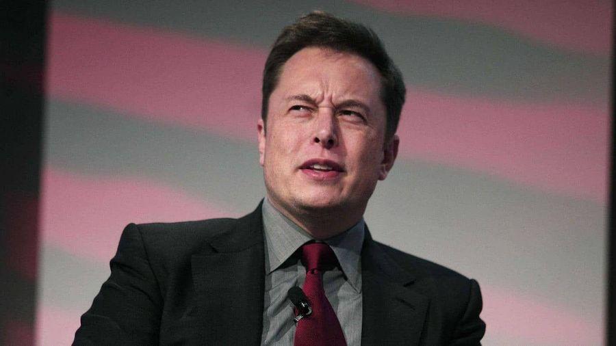 Loan tin Elon Musk qua đời để thao túng cổ phiếu Tesla