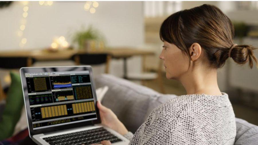 Keysight cung cấp phần mềm phân tích nguồn điện các thiết bị IoT