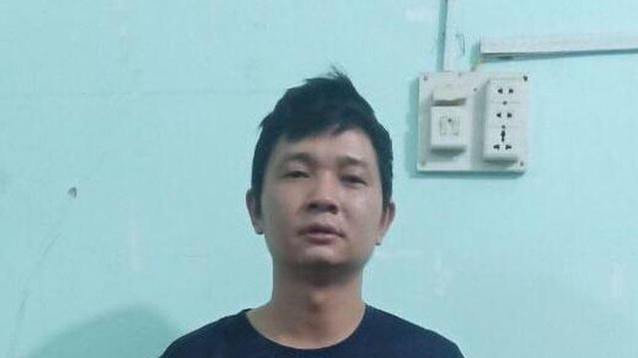 Bắc Giang: Con trai dùng gậy đánh bố tử vong