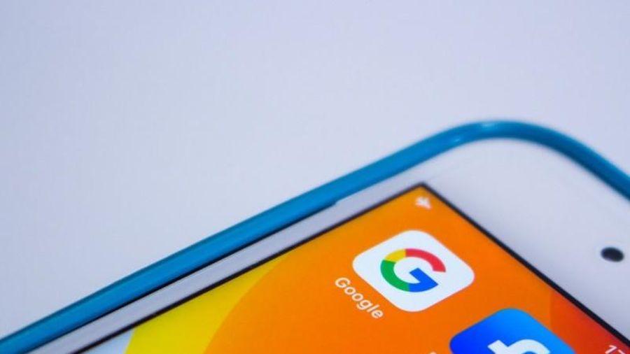 Câu chuyện phía sau các dịch vụ miễn phí của Google và Facebook