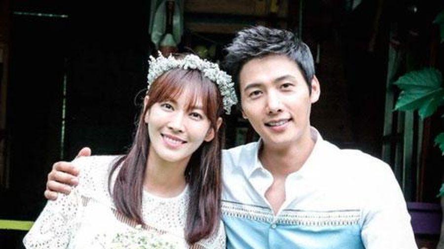Kim So Yeon tiết lộ lý do dù từng hẹn hò bí mật cùng chồng nhưng lại bị đồng nghiệp 'khui' quá dễ