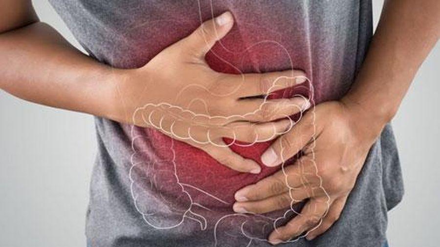 Nguyên nhân khiến bệnh viêm đại tràng tái đi tái lại