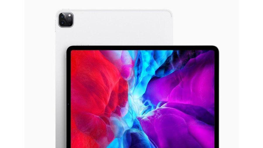 Bảng giá iPad tháng 3/2021: Giảm giá nhẹ