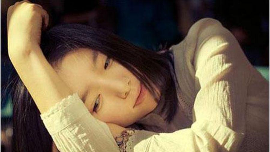 Đêm tân hôn, chồng vẫn nhất quyết đòi ngủ với em gái
