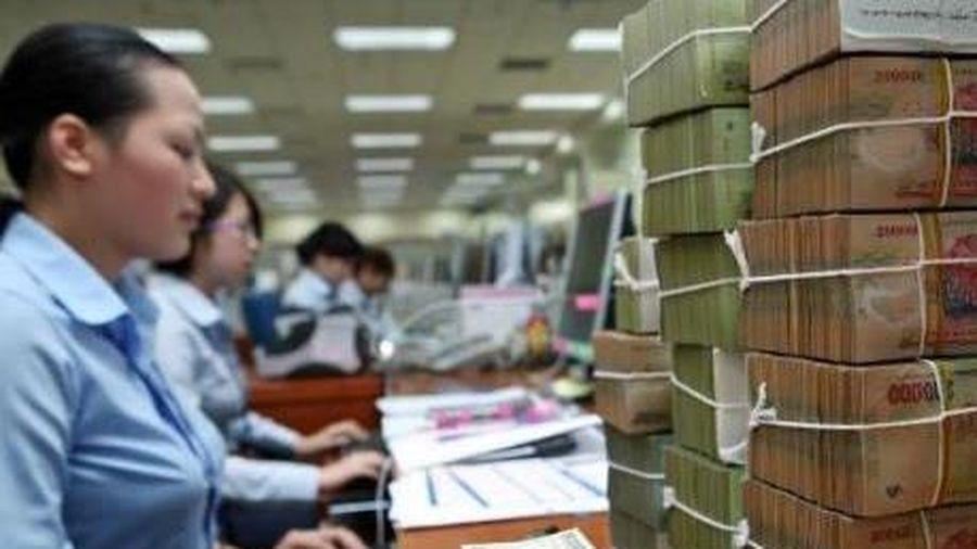 Nhựa An Phát Xanh sắp phát hành 75 triệu cổ phiếu ra công chúng