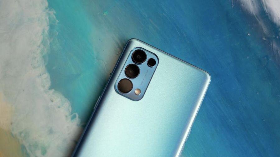 Huawei đã thất thủ ở 'thành trì' cuối cùng