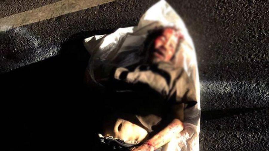 Gia Lai truy tìm tung tích nạn nhân tử vong do TNGT trên QL14