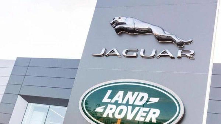 Jaguar Land Rover mất khách hàng vì chất lượng xe