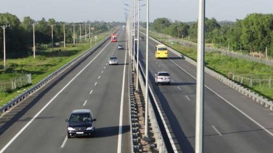 Hà Nội: Phê duyệt chỉ giới đường đỏ tỷ lệ 1/500 tuyến đường tại huyện Quốc Oai