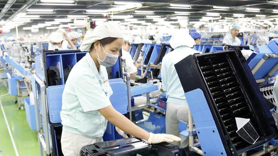 Với RCEP, tính hấp dẫn, tính trung tâm của ASEAN ngày càng tăng lên