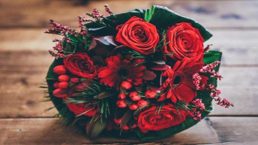 Top quà tặng ngày 8/3 cho sếp nữ vừa lịch sự và sang trọng