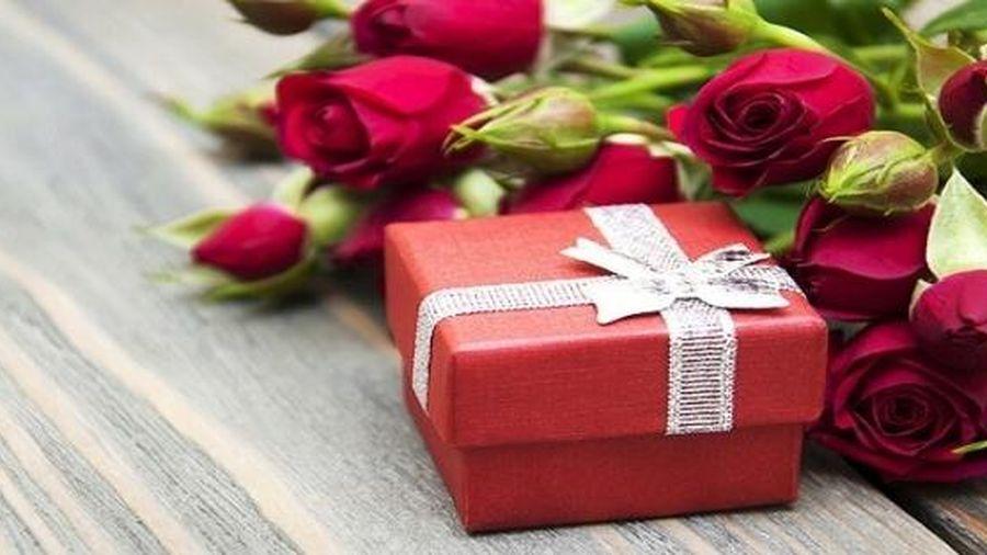 Gợi ý quà tặng ngày 8/3 cho khách hàng, đối tác nữ