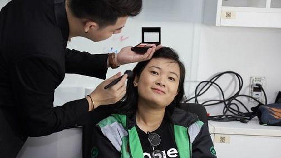Gojek Việt Nam hợp tác cùng L'Oreál Paris nhằm nâng cao giá trị phụ nữ