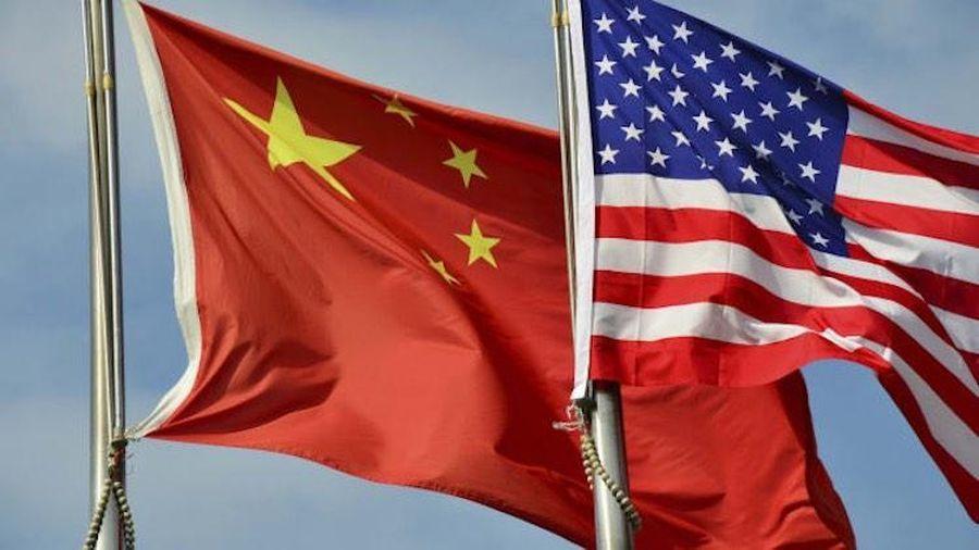 Trung Quốc cáo buộc Mỹ gây bất ổn nhưng vẫn muốn hợp tác