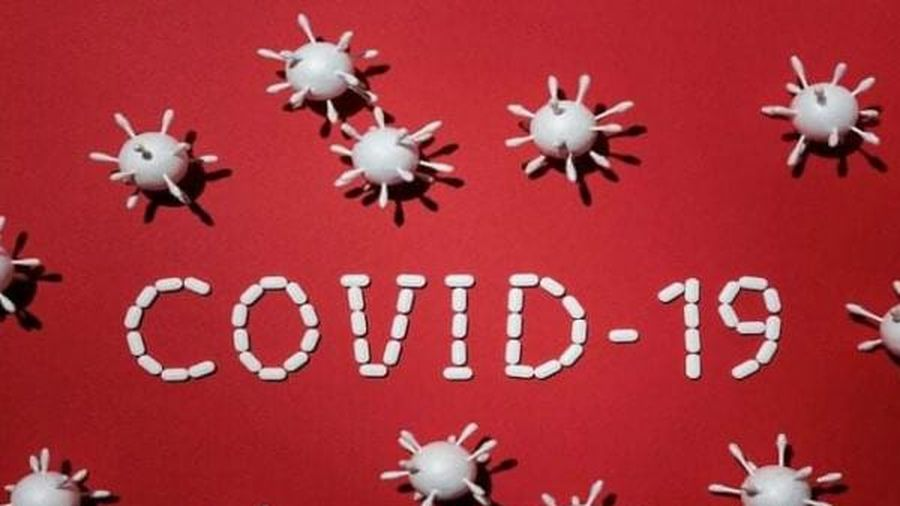 Bảo quản riêng vắc xin COVID-19 với các loại vắc xin khác