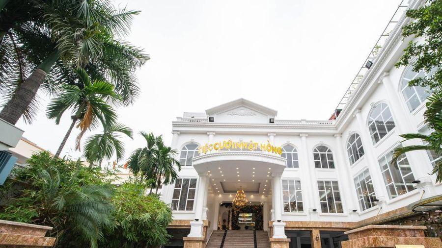 Ký hợp đồng cho thuê đất vượt 31 năm, Công ty Xuất nhập khẩu nông sản Hà Nội phải sớm khắc phục vi phạm