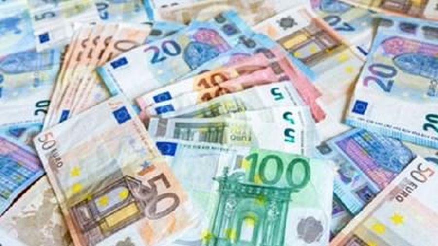 Bulgaria sẽ gia nhập Eurozone từ 1/1/2024