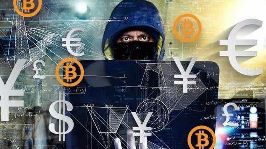 Chuyện gì xảy ra khi sàn giao dịch tiền mã hóa bị hack?