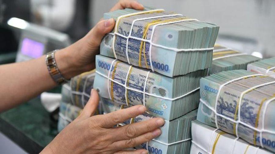 Một doanh nghiệp ở TP Thủ Đức bị truy thu thuế hơn 4 tỷ đồng