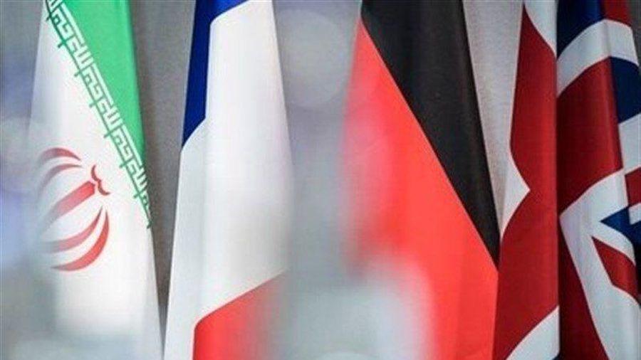 'Nga sẵn sàng cùng Mỹ hồi sinh thỏa thuận hạt nhân Iran'