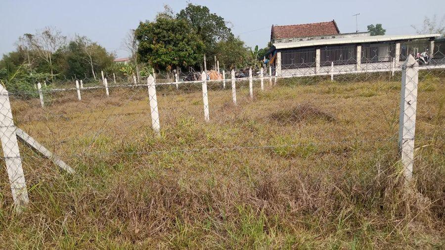 Nghiên cứu phản ánh nhiều địa phương điều chỉnh Bảng giá đất
