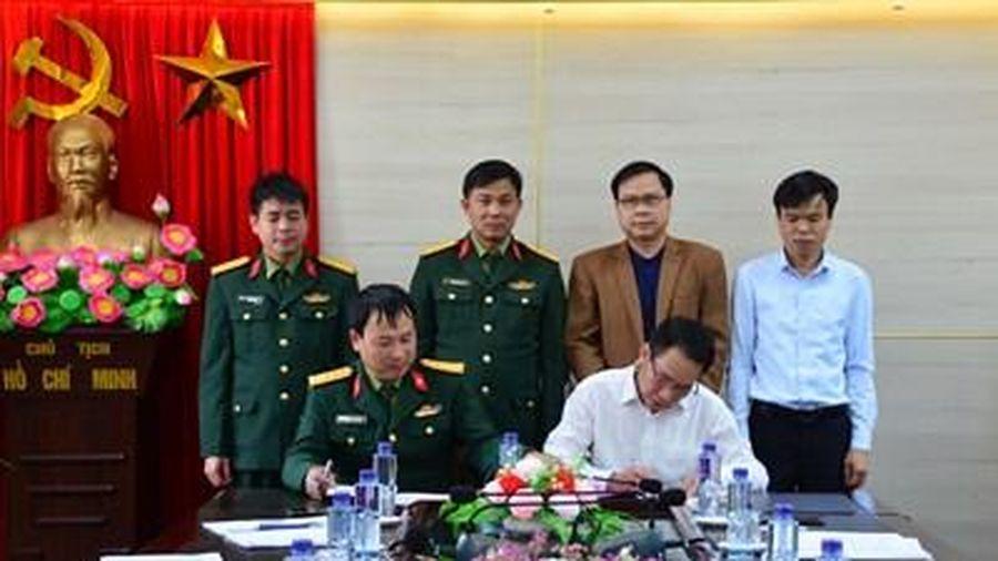Lai Châu: Tăng cường phối hợp kiểm tra, giám sát và thi hành kỷ luật Đảng