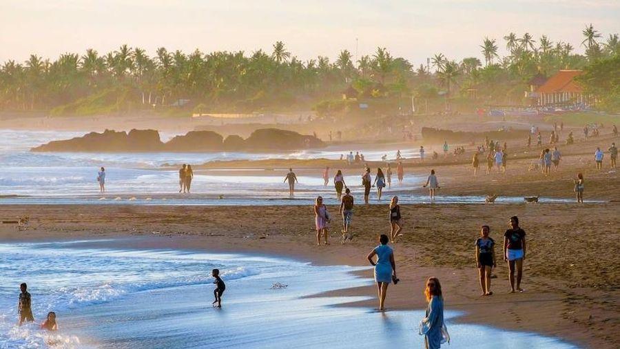 Khách quốc tế giảm 1 tỷ lượt người, 2020 trở thành năm 'thảm họa' của ngành du lịch